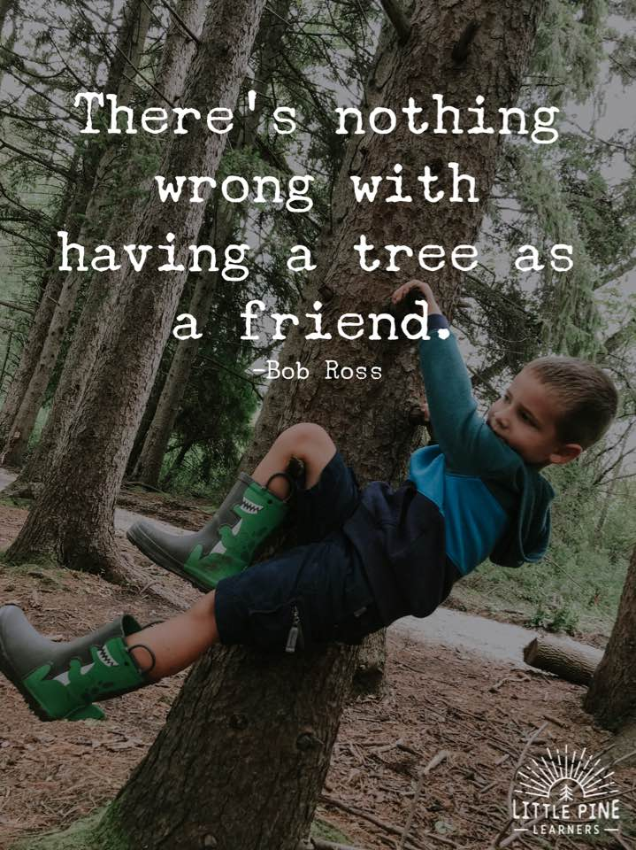 Encouraging quotes for kids!